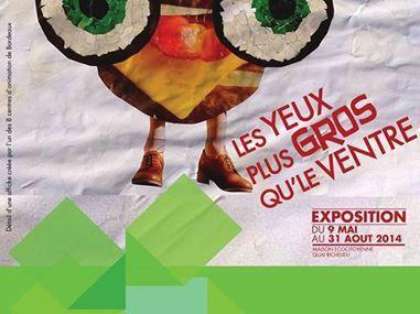 o2 radio 91.3FM : Emission Aux Arts Citoyens du 8 mai 2014