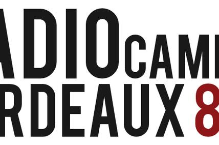 Radio Campus Bordeaux - Chronique Sportive du 3 juin 2014