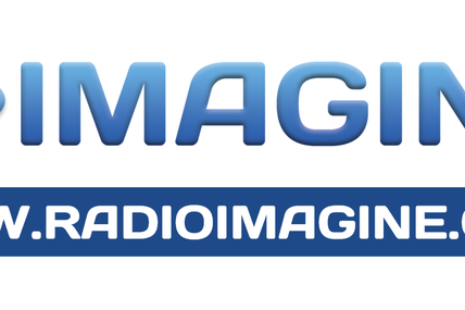 Radio Imagine - Interview Journal Local : Raphael CESMAT, responsable sportif du Tennis Club de Briançon
