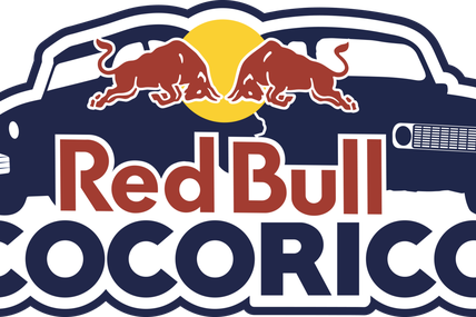La Provence - Article : Red Bull Cocorico 2016