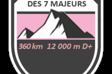 Radio Imagine - Sports Hautes-Alpes : Trente-Septieme Numero