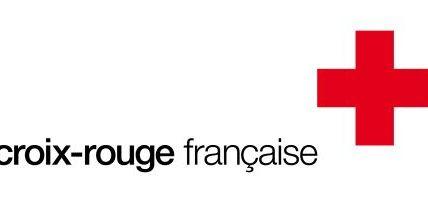 Radio Imagine - Hautes-Alpes, Une Semaine, Un Invite : Alain Cornette, president Croix-Rouge Hautes-Alpes