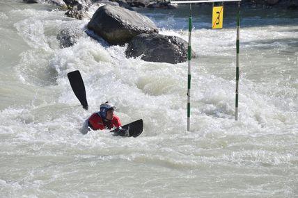 Radio Imagine - Sports Hautes-Alpes : Cent-Neuvième Numéro