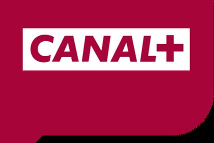 Prochainement sur Canal+ : le document inédit évènement Exode.