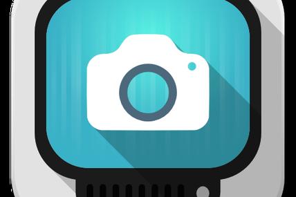 Spécifier le répertoire où seront enregistrées les captures d'écran sous Gnome et Ubuntu Unity