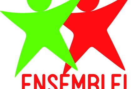 Le vote d'Ensemble! pour les présidentielles : soutien à JL Mélenchon, développer le rassemblement le plus large possible