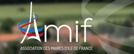 L'association des maires d'Ile de France (AMIF) prend position en faveur des policiers municipaux