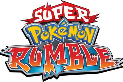 (Super) Pokémon Rumble