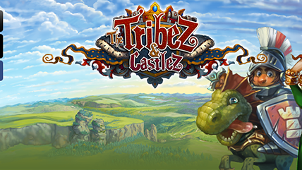 Chrono critique: The Tribez & Castlez