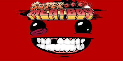 Chrono-Critique: Super Meat Boy