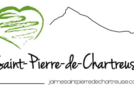 """Elections : lancement du projet """"J'aime Saint-Pierre-de-Chartreuse"""