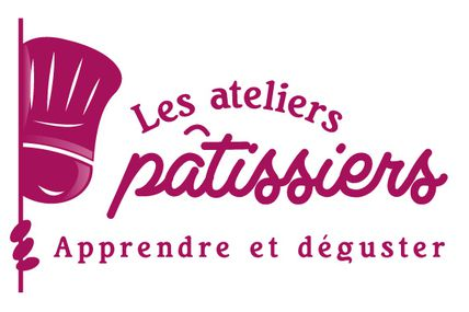 Ateliers macarons S.O.S Gourmandise