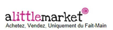 Retrouvez quelques créations en vente sur Alittlemarket (lien ci dessous à copier/coller)