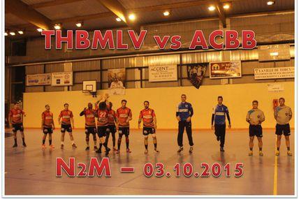 THBMLV vs ACBB (N2M) 03.10.2015