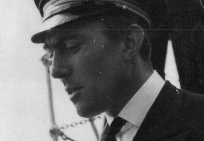 1940-1944. Les voix bretonnes de Radio Londres