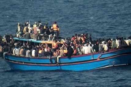 Migrants: Amnesty veut en finir avec la «forteresse» Europe