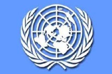l'ONU: les droits de l'homme sont bafoués partout dans le monde