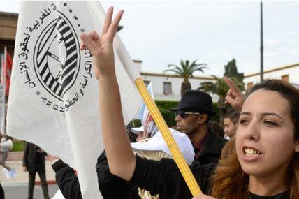 Le Maroc hôte du Forum mondial des droits de l'homme
