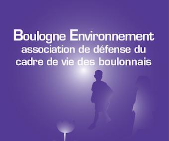 La municipalité de Boulogne-Billancourt se lance dans une campagne de dénigrement contre Boulogne-Environnement et AEBB