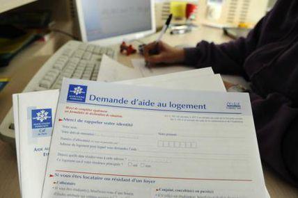 APL : Avec son dernier décret, le gouvernement pratique un holdup dans les modestes économies des ménagesallocataires !