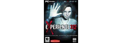 EXPERIENCE 112 - Lexis Numerique - PC