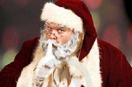 Noël, le 25 décembre : le passage d'un culte païen à la célébration chrétienne