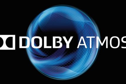 Denon introduit les ampli-tuners réseau premium AVR-X5200W et AVR-X4100W dotés de l'incroyable technologie Dolby Atmos