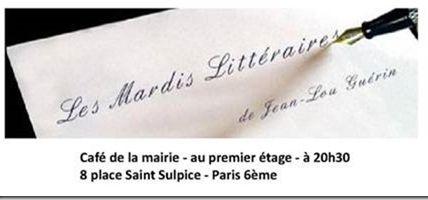 Copinage / Les éditions Janus le 9 juin au Café de la Mairie