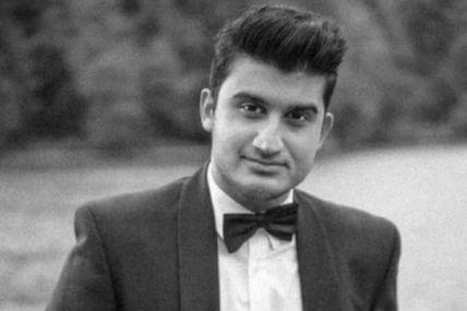 Lavin Leskandar : La mort d'un héros