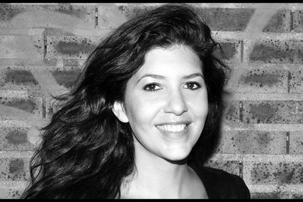 Disparition de Leila Alaoui