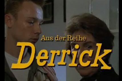 Derrick : Un monde à part