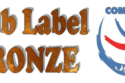 Labelisation Bronze