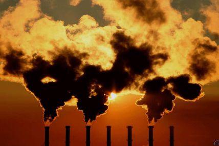 La 21ème conférence des parties (COP21) sur les changements climatiques : D'où venons-nous, où allons-nous ? ce 19 novembre à Bruxelles