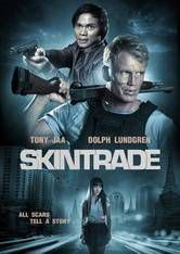 Skin Trade, merce umana – Il film action canonico per eccellenza