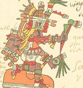 Mythes d'ici et d'ailleurs : la conquête de l'Amérique du Sud