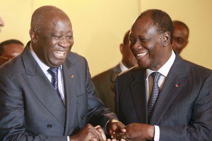 LES CONFLITS POSTÉLECTORAUX EN AFRIQUE SUBSAHARIENNE