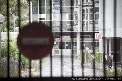 """Le gouvernement PS pavoise : """"Les comptes de la sécurité sociale vont être équilibrés""""...Mais au prix de la réduction continue des remboursements des Français, dont la santé en fait les frais !  par Jean LEVY"""