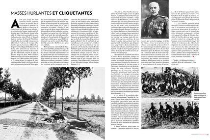 Août 1914 : La Belgique envahie -34