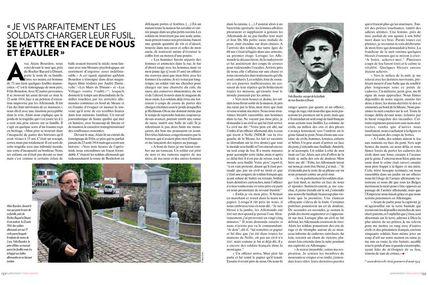 Août 1914 : La Belgique envahie - 45