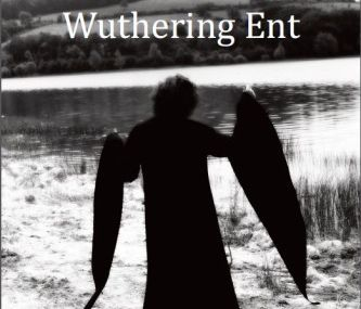"""""""Wuthering Ent"""" d'Isabelle Mutin"""