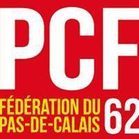 La Fédération PCF du Pas-de-Calais exige la libération de Georges Ibrahim Abdallah.