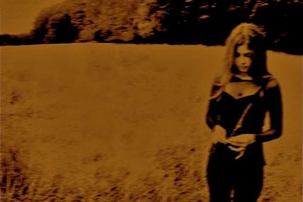 """One track a Day: """"Fade Into You"""" by Mazzy Star"""