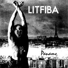 "One track a day: ""Paname"" by Litfiba"