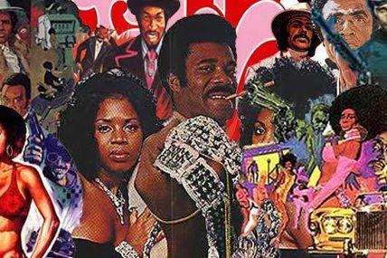 """One track a day: """" hey Joyce"""" by Lou Courtney"""