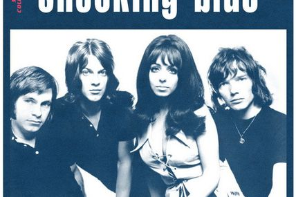 One track a day: VENUS by Shocking Blue