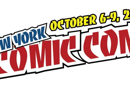 Marvel contest of Champions et la Comic con