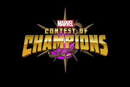 Marvel contest of Champions Abonne toi !!!