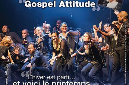 Prochaines dates - Le blog Chorale Union Ile de France
