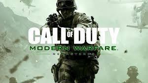 Astuce : Comment avoir Modern Warfare Remastered gratuit !