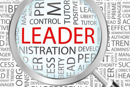 LEADERSHIP : De Quels Leaders Avons-nous Besoin ?